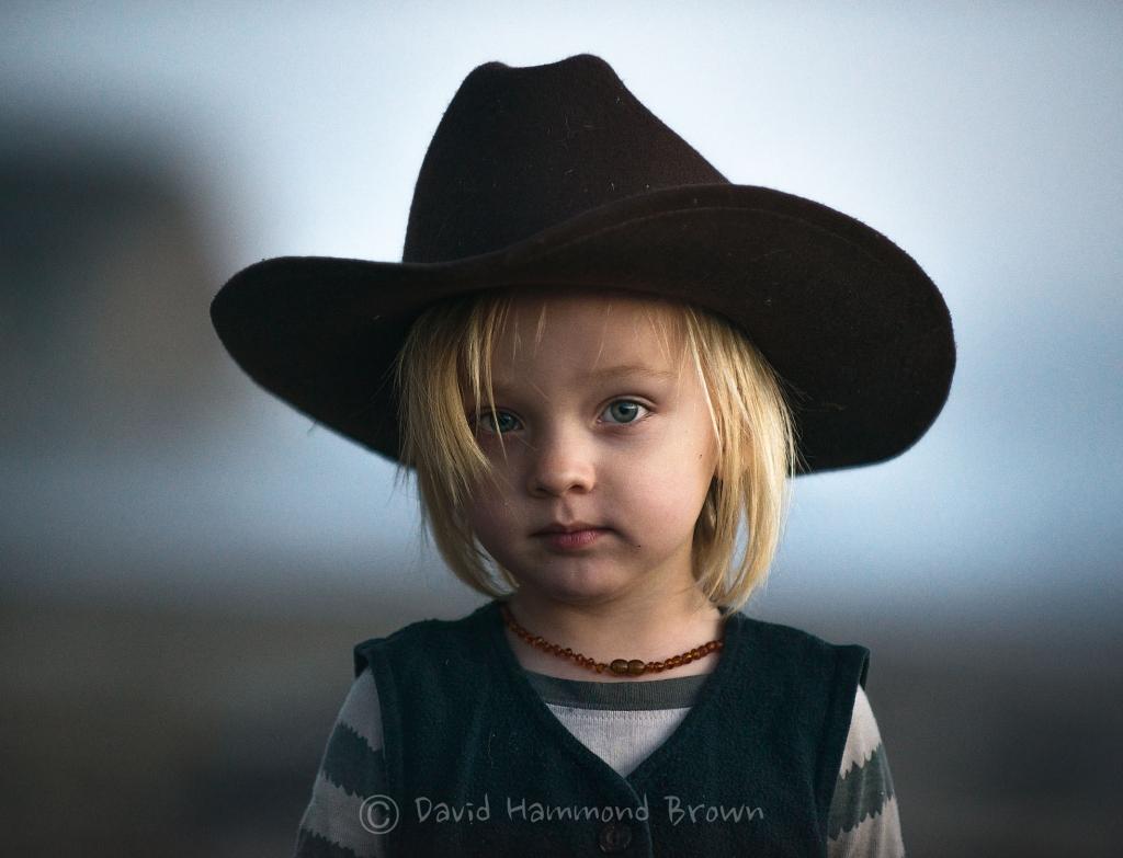 David Hammond Brown Photography - Jubilee